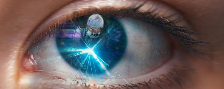 Recrutare medici oftalmologi